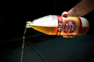 booze2